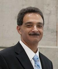 Habib Dagher