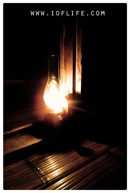 lampu penerang