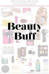 BeautyBuff