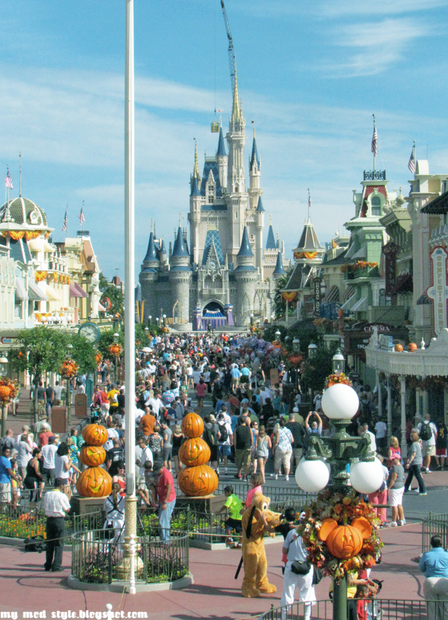 MagicKingdom 1