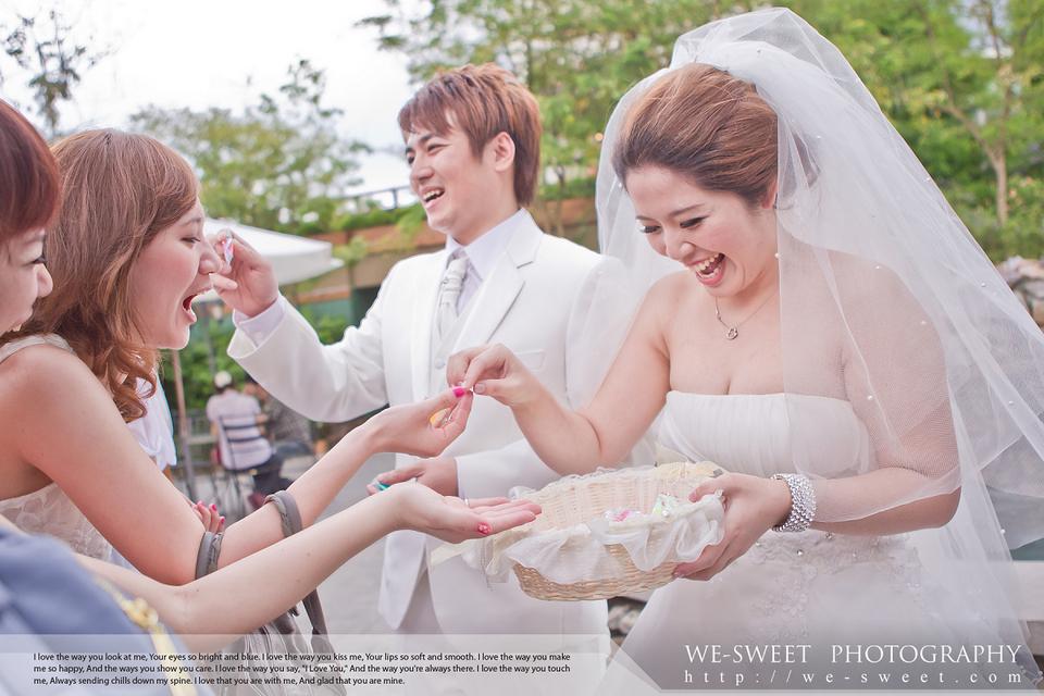 喜恩婚禮記錄-137.jpg