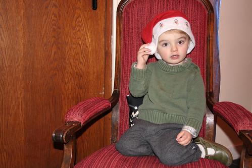 decembre 2006