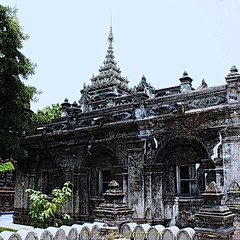 20100516_0307 Wat Pa Pao, วัดป่าเป้า