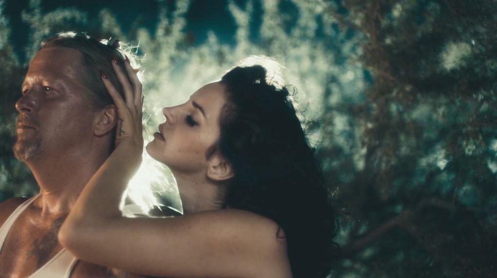 RIDE-Lana Del Rey-53