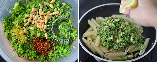 3-broccoli