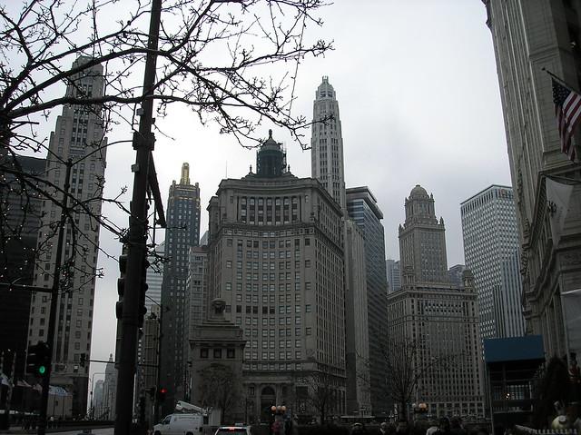 2012 12 19_028