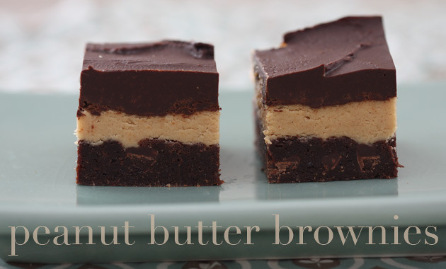 peanut-butter-brownies-tx