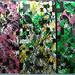 PUZZLE-ING by REYNE - M&M