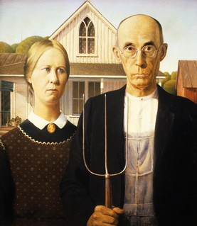 american-gothic3