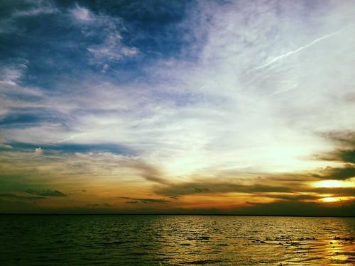 uploaded:by=flickrmobile flickriosapp:filter=toucan toucanfilter lakemonroeboatramp