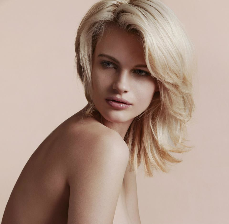 Chloe-Jasmine Whichello nude (43 foto and video), Sexy, Paparazzi, Instagram, panties 2017