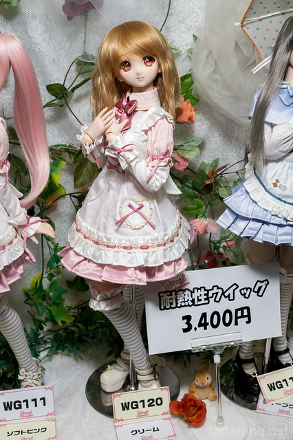 DollsParty28-DSC_7063