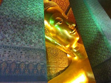 Tailandia_2012_04