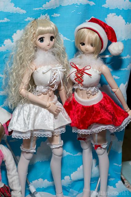 DollsParty28-DSC_7317