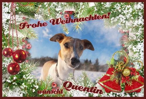 Weihnachten2012Quentins