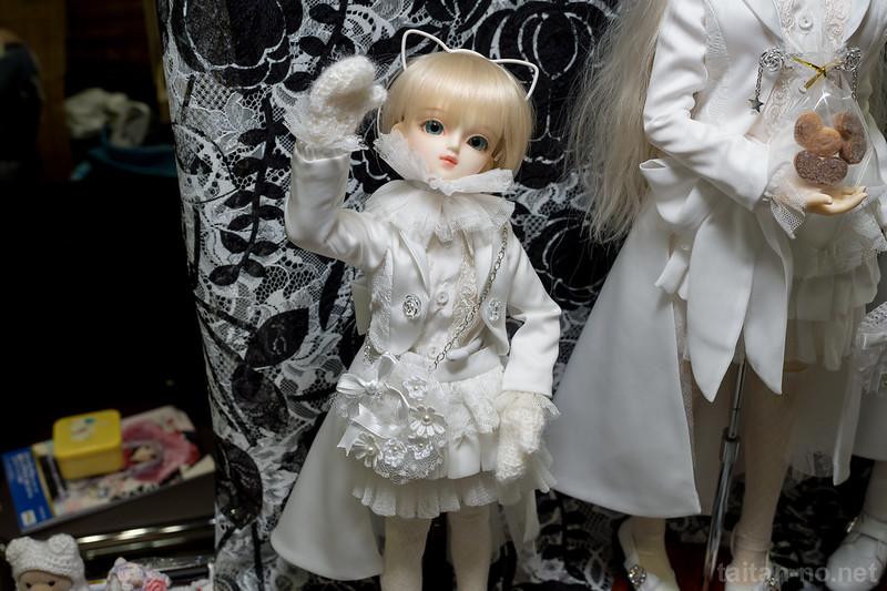 DollsParty28-DSC_7252