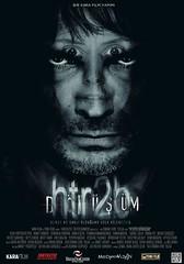 Htr2b: Dönüşüm (2012)