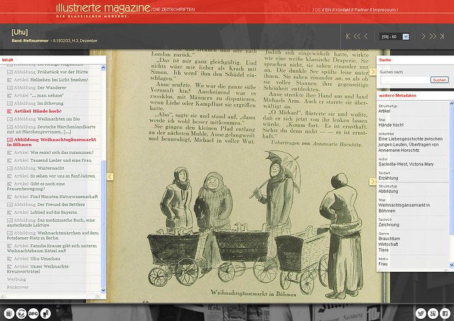 illustrierte_magazine