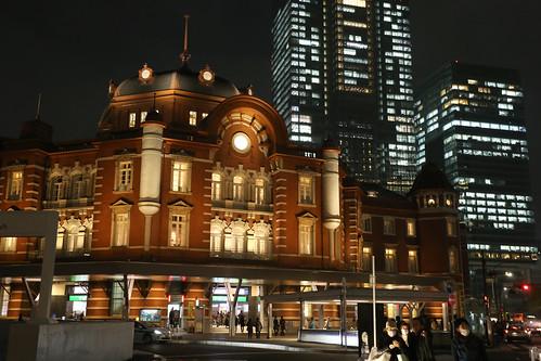 tokyo_station_6