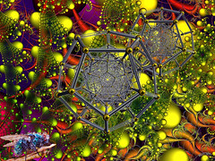 http://newilluminations.blogspot.com/2014/08/time-shift-virtual-lattice-matrix-and.html