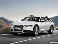 sedan(0.0), automobile(1.0), executive car(1.0), family car(1.0), wheel(1.0), vehicle(1.0), automotive design(1.0), audi q5(1.0), audi allroad(1.0), audi sportback concept(1.0), land vehicle(1.0), luxury vehicle(1.0),