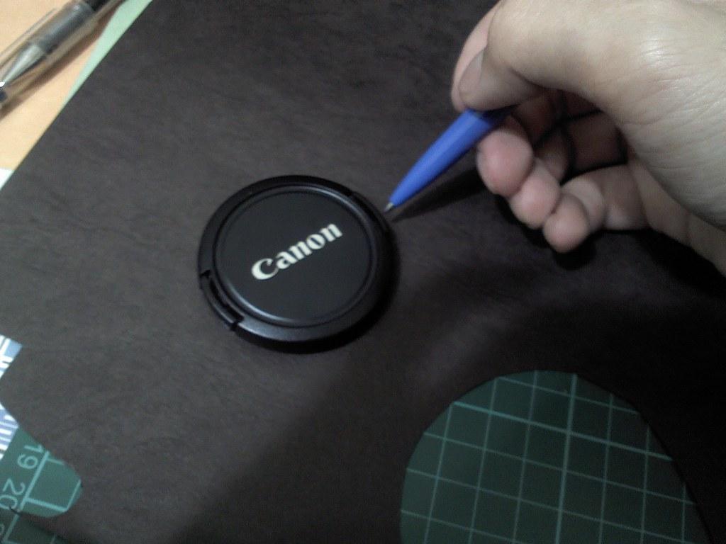 CameraZOOM-20121225222821608.jpg