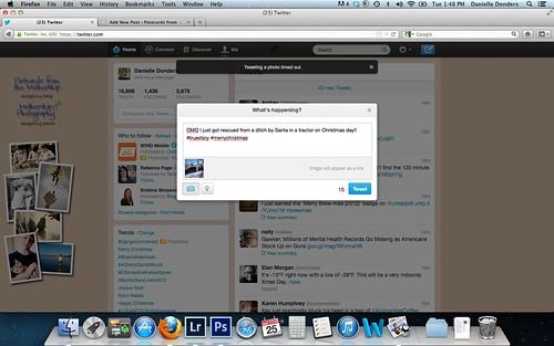 屏幕截图2012年12月25日下午1.48.04