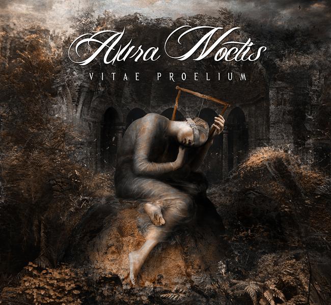 Aura_Noctis_cover