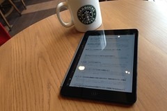 iPadの選び方論-2014