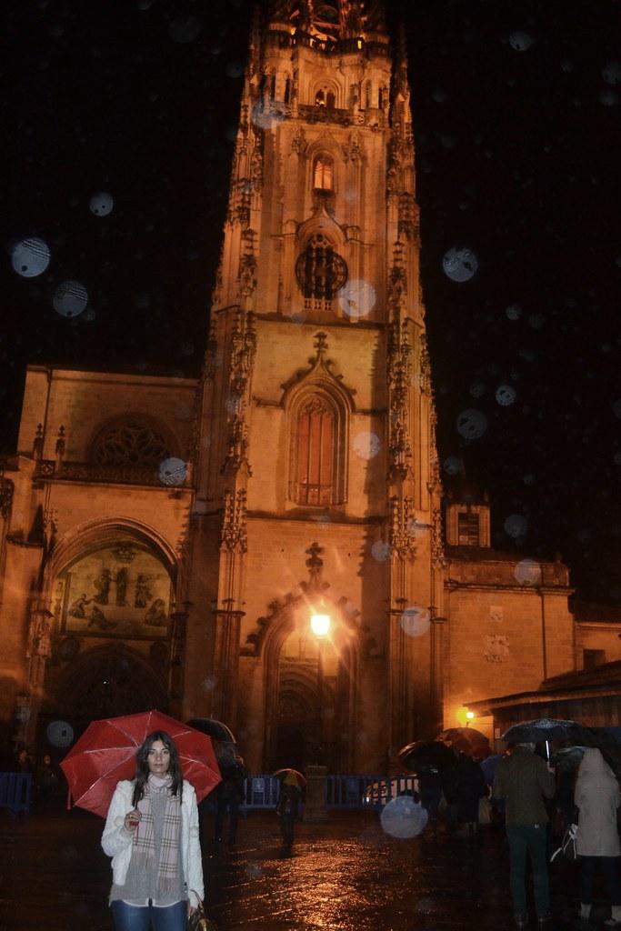 Asturias19
