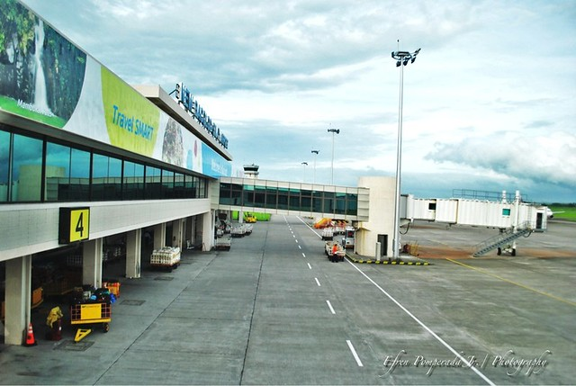 Bacolod-Silay International Airport (BSIA) 8323282781_a74ce00afb_z