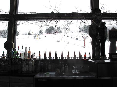 skiing2-1212