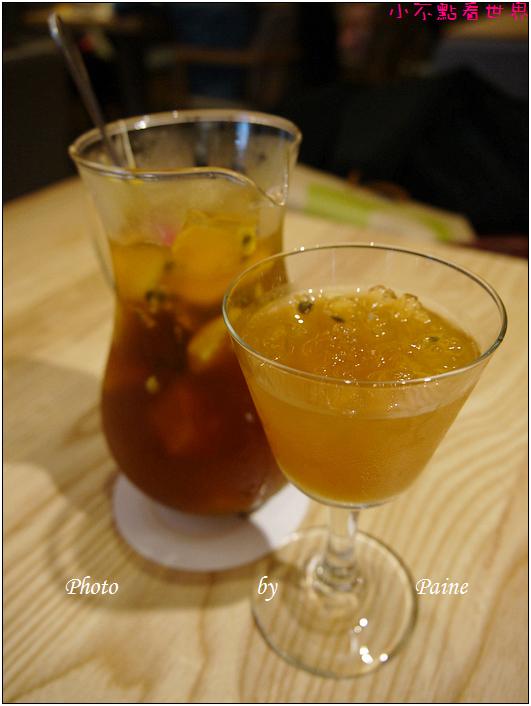 台北中山站佐曼咖啡館 (24).JPG