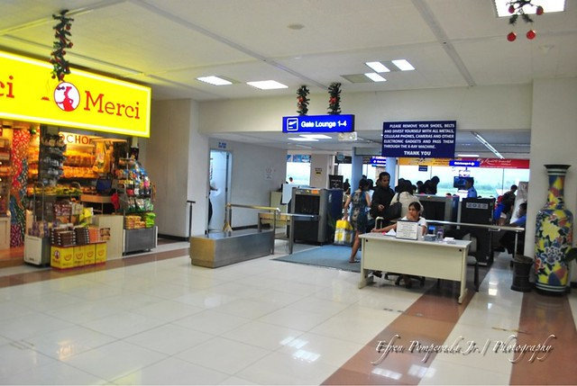 Bacolod-Silay International Airport (BSIA) 8324357530_a9380a885d_z