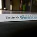 08 - Book - The Art of Spirited Away