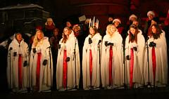 musician(0.0), singing(0.0), choir(1.0), performing arts(1.0), musical theatre(1.0), musical ensemble(1.0), entertainment(1.0), performance(1.0), person(1.0), gospel music(1.0),