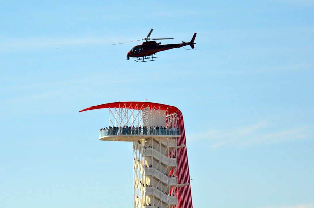 YAW MOMENT RACING: USGP @ COTA: F1 cars, Veyrons, Texas Blondes, Podium Cowboy Hats, and Long ...