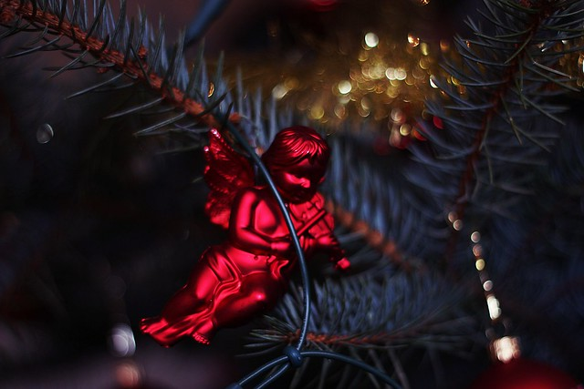 weihnachten 084