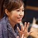 2012-12-30 阿宅反抗軍電台:林綾篇