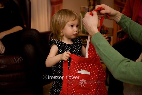 20121223-christmas-22.jpg