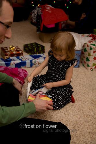 20121223-christmas-31.jpg