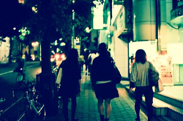 2010.Oct.Tokyo