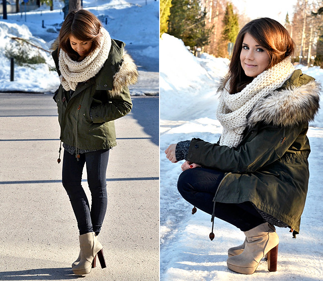 outfits-2012-15