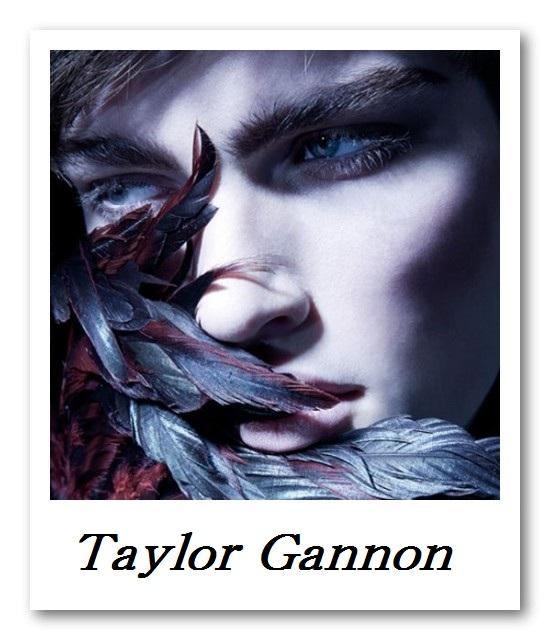 BRAVO_Taylor Gannon