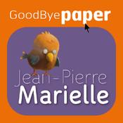 GoodBye Paper, MaxMilo Jeunesse, Anuman, Monkeys - Léo, l