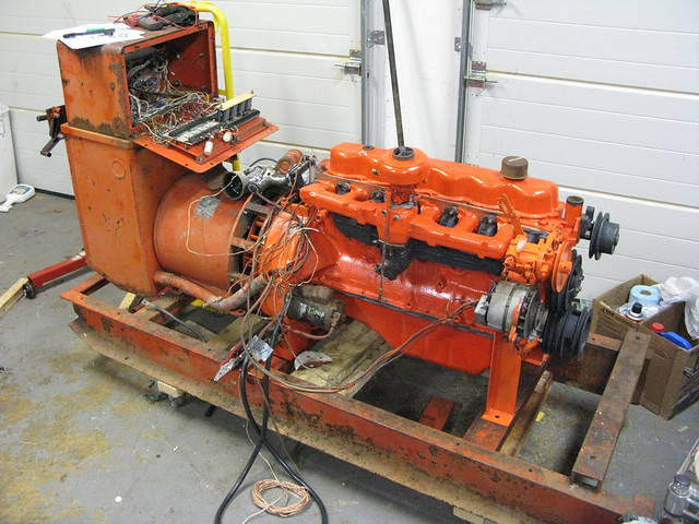 8336025629_53232f7cd8_z 45kw pincor generator ford 300 propane natural gas page 3 pincor generator wiring diagram at mr168.co