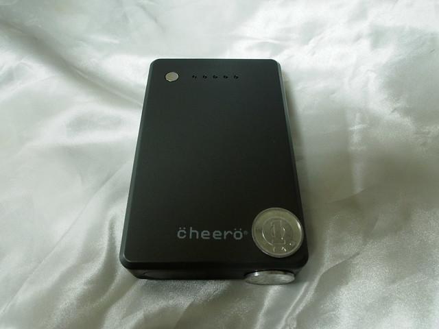PC280005