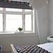 Thursday pics {bedroom crochet} by IDA Interior LifeStyle