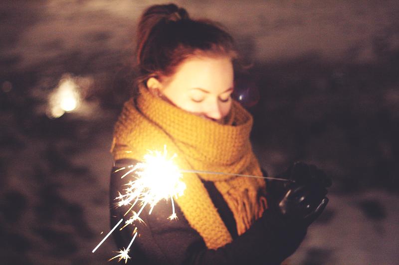 ida sparkly§§§§