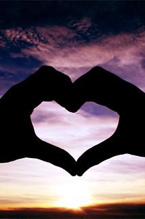 heart_hand